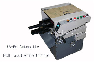 <strong>KA-66 pcb lead wire cutter/PCB </strong>